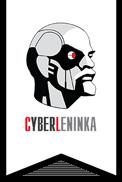 rome-cyberleninka-logo
