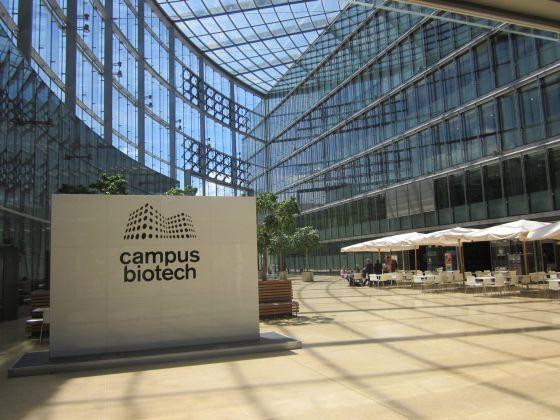 campus_biotech