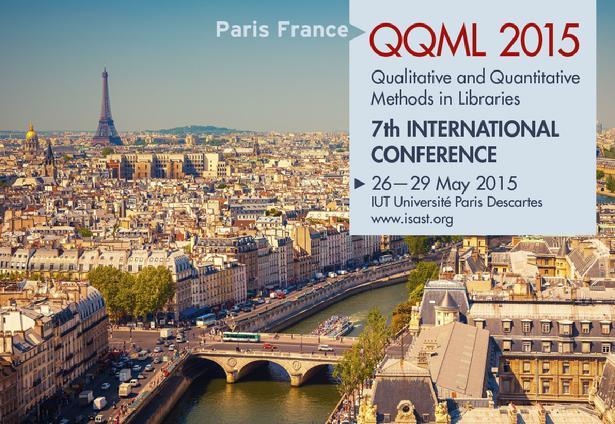 poster-QQML2015