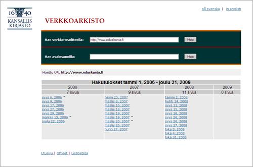 verkkoarkisto2_500