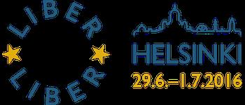 liber-logo