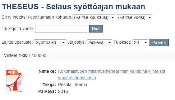 theseus-100000