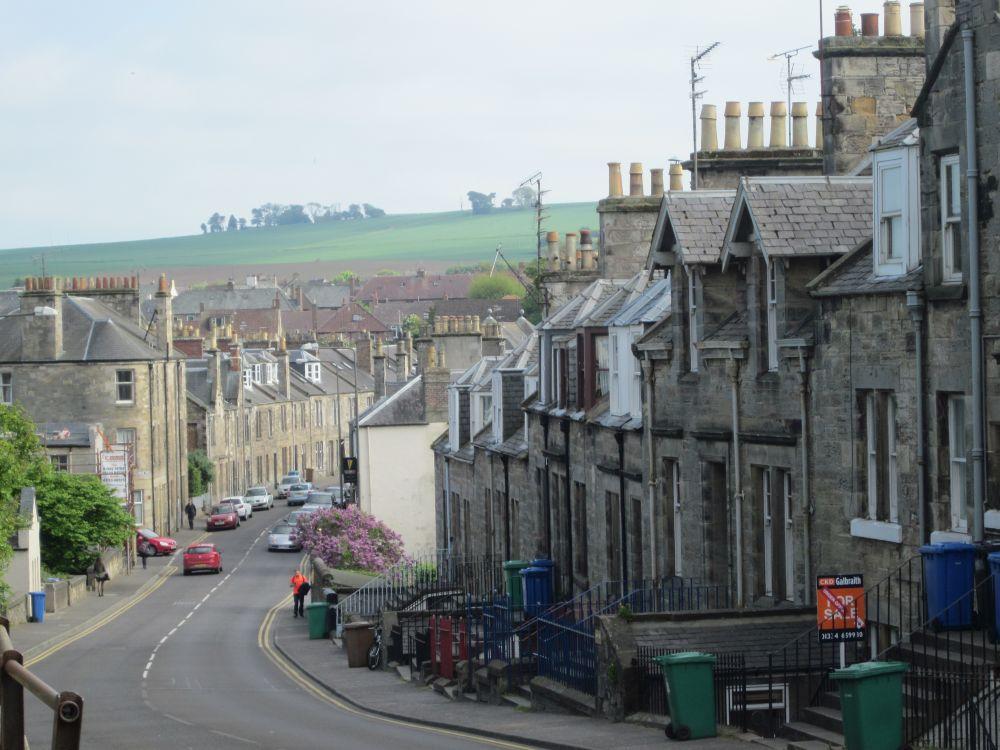 st-andrews-streetview